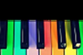Piano Keyboard Pro