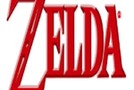 Zelda Info