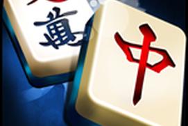 Mahjong Deluxe+