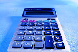 CalculatorForStudents