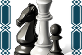 Chess Absolute