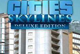 Cities: Skylines Latest