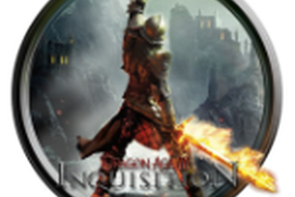 Dragons Age Inquisition News