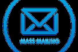 MassMailing Service