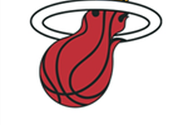 Miami Heat Infohub