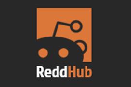 Reddit ReddHubV2