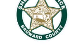 BSO Sex Offender Locator