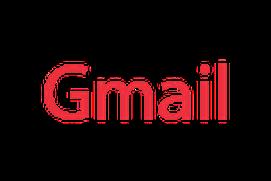 Gmail lyte