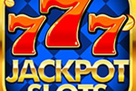 Slot Machine - Rock Climber FREE