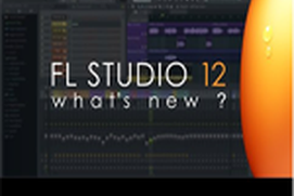 Learn FL Studio 12 and tips tutorial