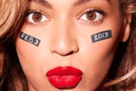 Beyonce Videos