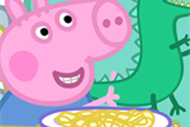 Peppa Pig Full Seasons
