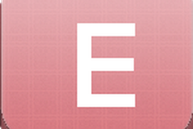 Eyelash Online Resources