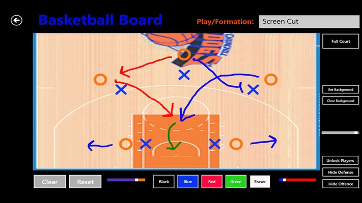 Sport Board for Windows 8 and 81 : 66a4f57d1e68a67ea5dff81eff7b97e5 from bestwindows8apps.net size 711 x 400 png 249kB