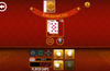 FREE Blackjack for Windows 8!