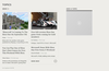 Add A Topic - Pick topics you care about and follow stories about them.