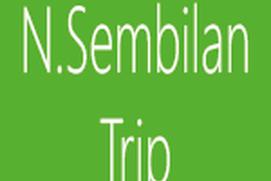 NS Trip