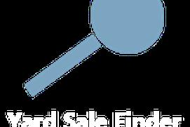 Yard Sale Finder: Southern California
