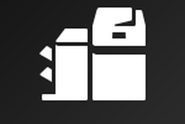 Canon Office Printer Utility