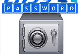 Easy Password Free