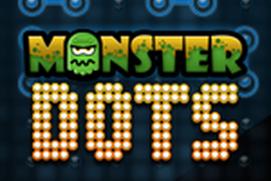 MonsterDots