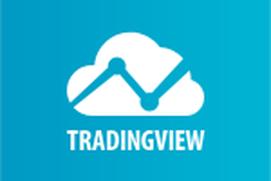 TradingView Stocks, Forex and Bitcoin