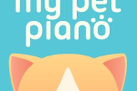 My Pet Piano