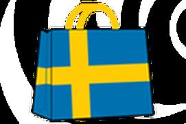 Made In Sweden WP