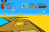 Poppy Kart for Windows 8