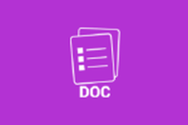 Word 8 - View & Edit your Documents Instantly!