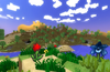 Blockworld for Windows 8