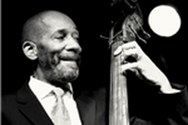 Ron Carter FANfinity