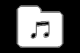 # Free Music Downloader