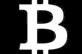 Bitcoin Wall