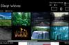 Sleep Waves Free for Windows 8