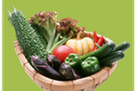 Vegetables Facts & Recipes