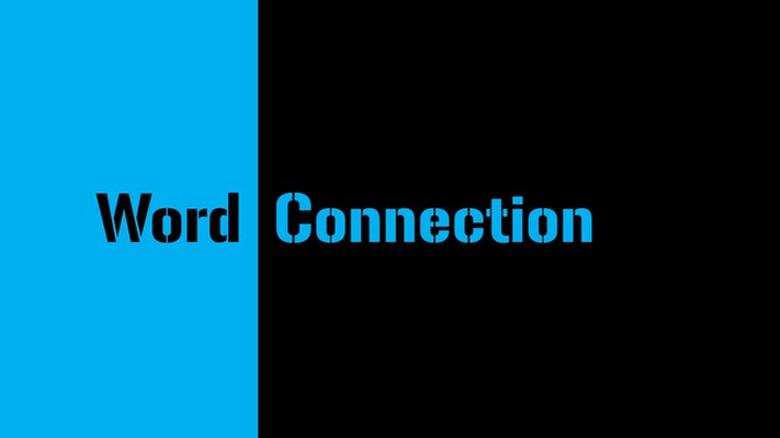 Word Connection for Windows 8