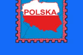 מדריך של בולים פולנים