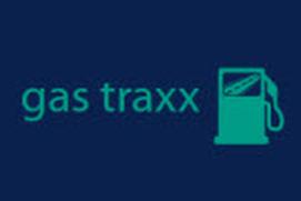 GasTraxx