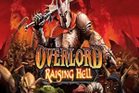Overlord-Raising-Hell1