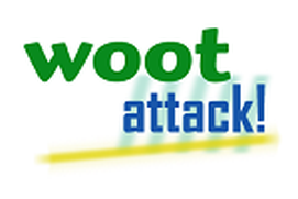 WootAttack!