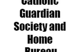 Catholic Guardian Society and Home Bureau