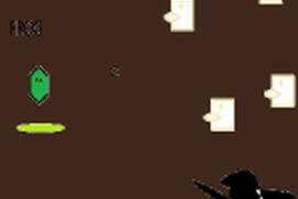 Frog vs Birds