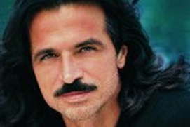 Yanni - Fan Club