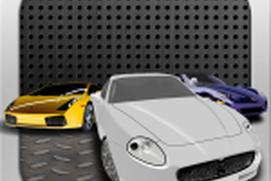 Car Builder 3D Free