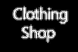 ClothingShop