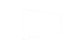 Deutsch TV