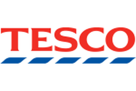 Tesco Safe and Legal Audit