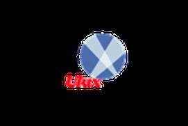 ULUX Academy