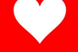 Valentine Compatibility Rate